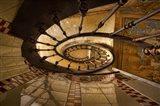 Heinen D'escalier