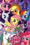 My Little Pony - Collage
