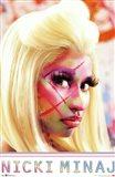 Nicki Minaj - Face Paint
