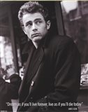 James Dean (Live As If)