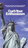 Curb Your Enthusiasm - Statue of Liberty