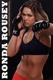 UFC - Ronda Rousey