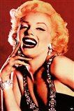 Marilyn Monroe - Flirty