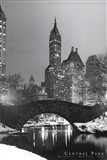 Central Park, c.1961