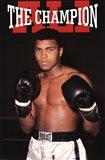 Ali - The Champion