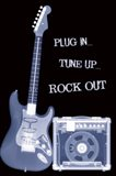 Plug In Tune Up Rock Out