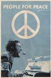 John Lennon- People For Peace