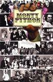 Monty Python - Flying Circus Mosaic