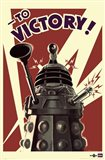 Doctor Who - Dalek to Victory