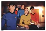 Star Trek - Bridge Crew