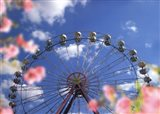 Sky Ride I