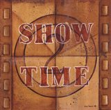 Show Time - Film
