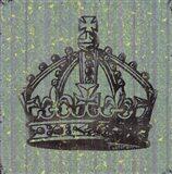 Vintage Crown II