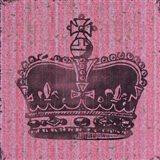 Vintage Crown III