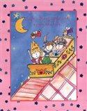 Fairy Roller Coaster