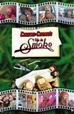 Cheech and Chong - Up In Smoke