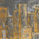 Gold City Eclipse Square I