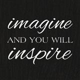 Imagine Believe Dream III
