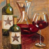 Star Wine Square I