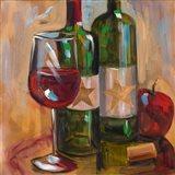 Star Wine Square II