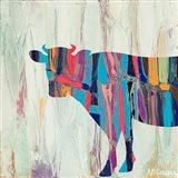Rhizome Cow