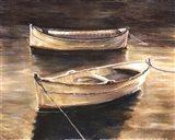 Sienna Boats