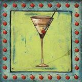 Cherry Coctelito