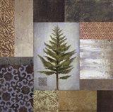Dezo Tree II