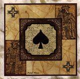 Poker Night II
