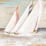 Veleros Sails I