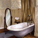Farmhouse Bath II