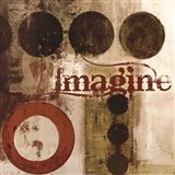 Imagine (Red)