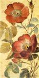 Fleur In Fleur I