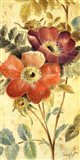 Fleur In Fleur II