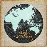 Bon Voyage World II