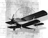 Flight Plans II