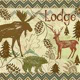 Welcome Lodge II
