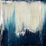 Blue Illusion I
