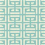 Box Pattern I