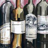 Vintage Wines I