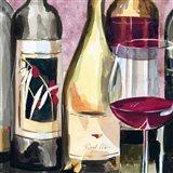 Vintage Wines II