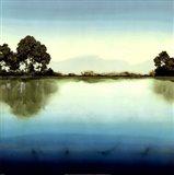 Azure Lake