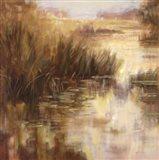 Poetic Lake