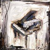 Imprint Piano