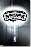 Spurs - Logo 10