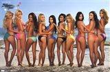 Maxim - Beach Bikinis