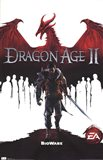 Dragon Age 2 - Key Art