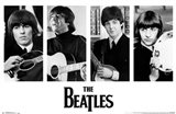 The Beatles - Portraits