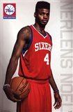 Philadelphia 76ers - N Noel 13