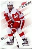Detroit Red Wings® - H Zetterberg 13